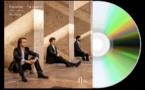 """Le Trio Zadig nous entraîne au fil des """"Saisons"""""""