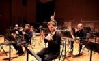 """""""Variété"""" ou """"Migrante"""", la musique... c'est l'Ensemble puissance 2e2m !"""