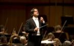 Opera Fuoco met le feu à la Fondation Mona Bismarck !