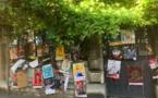 Festival Off d'Avignon 2021 : Chronique d'un naufrage annoncé