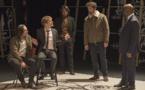 """""""La Tragédie d'Hamlet"""" Hamlet plus vrai que nature dans la traduction de Jean-Claude Carrière"""