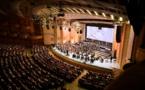 Une 25e édition très attendue du Festival international George Enescu