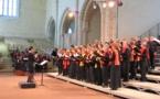 Évasion musicale pour tous au Festival de l'Épau !