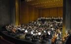 Wagner et Stravinski par l'Orchestre national de France dirigé par Daniele Gatti… La fête dionysiaque, c'est maintenant !