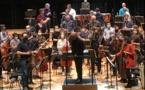 Paavo Järvi réussit ses débuts avec l'Orchestre de l'Opéra de Paris