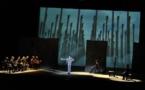 """""""Federico según Lorca""""… Hommage au poète Lorca sous l'ombre de Grenade"""