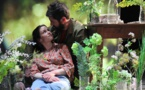 •Avignon Off 2021• Adeno Nuitome Une glorification de l'amour