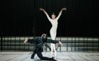 """""""Étés de la Danse""""… Soirées d'hommage au grand Rudolf Noureev"""