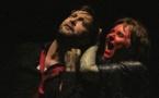 """Avignon Off 2013 : """"Les eaux lourdes"""", un drame sur les pentes de pics sublimes"""