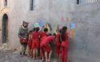38e édition de Mimos, festival des arts du geste de Périgueux, une version 2021 majoritairement en plein air