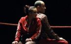 ● Avignon Off 2021 ● Boxing Shadows Par la Cie Isabelle Starkier - Star Théâtre