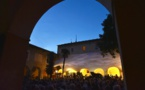 Place aux Jeunes et à la fête au Festival Nice Classic Live !