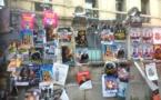 Avignon Off Dernières infos - Communiqué Avignon Festival & Compagnies