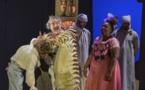 Festival Sinfonia, les couleurs de l'émotion dans le Périgord