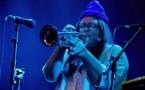Festival Jazz à La Villette 2021… Cole cool et Thackray au taquet !