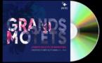 Grands motets… Grands moments !