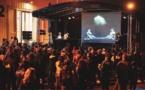 FAB 2021 La fabuleuse ouverture du Festival des Arts de Bordeaux : arrêt sur images venues d'ailleurs…