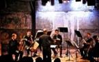 """""""Dérives au Lavoir"""" avec les Musiciens de l'Opéra de Paris"""