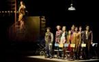 La Bonne Âme du Se-Tchouan par Air de lune : Brecht revisité... revitalisé !