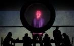 L'étrange théâtre optique de Joris Mathieu : Et du côté des comédiens ?