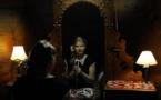 L'étrange théâtre optique de Joris Mathieu : entre parole et technologie… le difficile équilibre !