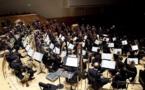 Des concerts de l'Orchestre de Paris à ne pas rater pour fêter Noël