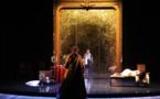 """Épître dédicatoire à Madame, au sujet du """"Don Juan"""" mis en scène par Gilles Bouillon"""