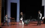 Un Marivaux porté avec naturel et élégance par Isabelle Huppert et Bulle Ogier dans la mise en scène de Bondy
