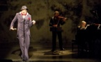 "Yanowski ""La Passe Interdite"" : une ode moderne rare et précieuse... Tango !"