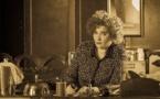 """""""Moi, Colette""""... La trajectoire éminemment féminine d'une femme libre..."""