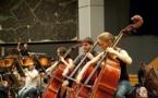 L'Âge du printemps : Emmanuel Krivine dirige l'Orchestre du Conservatoire de Paris
