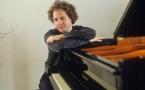 """Prochain rendez-vous des concerts """"Convergences"""" : Nicolas Stavy joue Gabriel Dupont"""