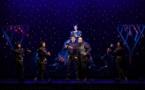 Une Flûte Enchantée revisitée dans une version opéra-théâtre dynamique et pleine de surprises