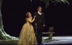 Une Traviata dans le formol à Bastille !