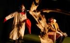 49e Festival des Nuits de l'Enclave des Papes à Valréas (84)