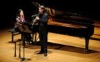 """Bon anniversaire aux """"Flâneries Musicales de Reims"""" !"""