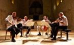 Festival Pablo Casals de Prades, l'univers de la Musique de chambre