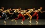 San Francisco Ballet… Retour aux Étés de la Danse