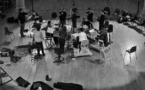 Festival Bach en Combrailles, 15 ans de Bach !