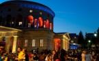 """""""Culture au quai"""", un week-end pour faire le plein de sorties culturelles..."""