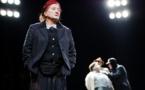 """""""Mère Courage"""" avec Carmen-Maja Antoni pour huit dates à Paris"""