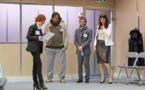Le Prince de Machiavel par Laurent Gutmann : une adaptation libre, drôle et joyeuse