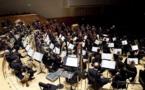 Une Saison Philharmonique pour l'Orchestre de Paris