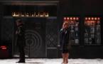 """Une fougueuse """"Bohème"""" à l'Opéra de Bordeaux"""