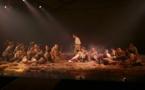"""""""Macbeth"""" par Mnouchkine… Une mise en scène qui bouscule les lieux et les époques"""