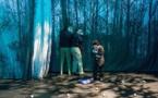 """""""Le Petit Poucet"""" vu par Laurent Gutmann : une critique douce sur le """"bonheur"""" familial"""
