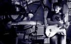 """""""À L'Ouest"""" : Les sensations textuelles de Donas en huit floraisons folk rock..."""