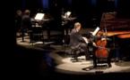 """Grands Maîtres et jeunes talents au festival """"Pianoscope"""""""