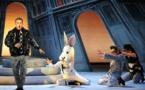 """Opéra """"Les Caprices de Marianne"""" : trois entretiens avec des artistes lyriques en devenir"""