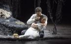 Soirée de gala exceptionnelle pour le Tricentenaire de l'Opéra Comique